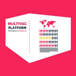 Multivac Platform